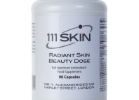 111Skin Radiant Skin Beauty Dose – LOW RES