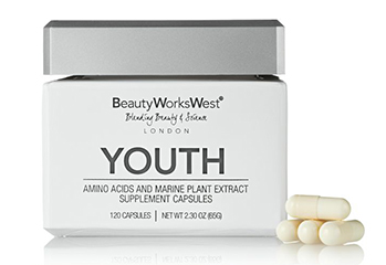 Youth Beauty Works West