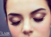 Are lash extensions right for you – FLAIR Beauty