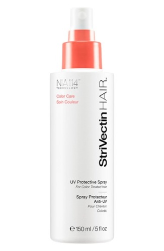 Sunscreens - Strivectin UV Protective Spray