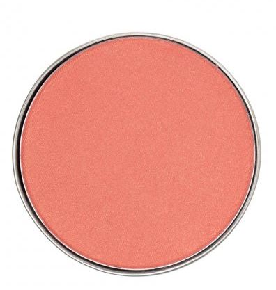 Fracht Swimmables Water Resistant Blush