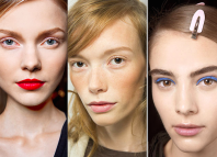 Summer Beauty Trends – ThisThatBeauty