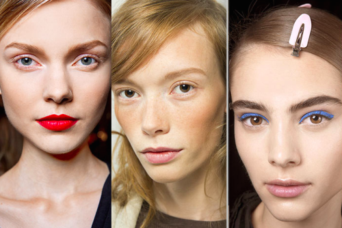 Summer Beauty Trends - ThisThatBeauty