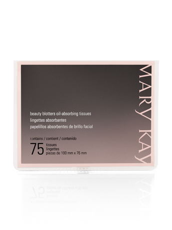 mary-kay-beauty-blotters-oil-absorbing-tissues-h