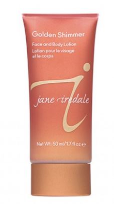 jane-iredale-golden-shimmer