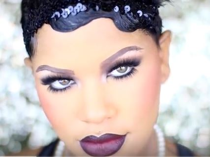 alissa-ashley-flapper-youtube