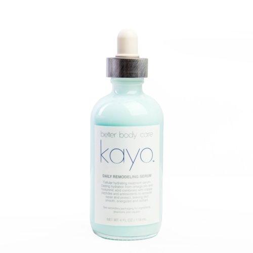 kayo-daily-remodeling-serum