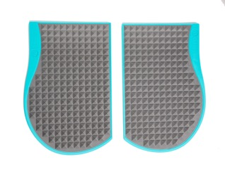 sweetcheeks-turquoise-gray-mat