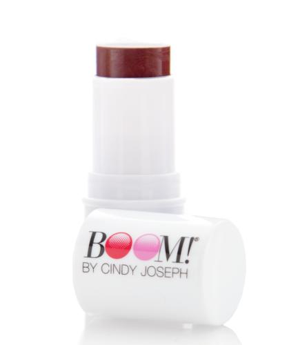 boom-color
