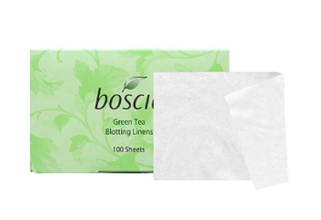 boscia-green-tea-blotting-linens