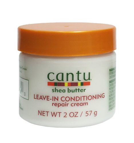 cantu-travel-leaveincond