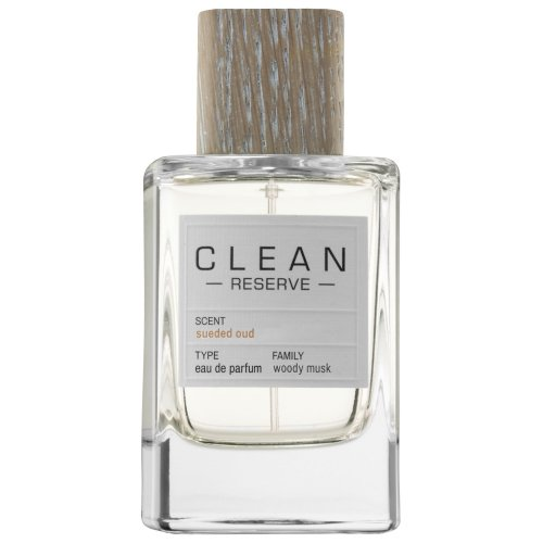 Fragrances Favorites -clean-reserve-sueded-oud