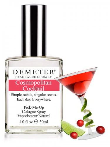 demeter-cosmopolitan-cocktail