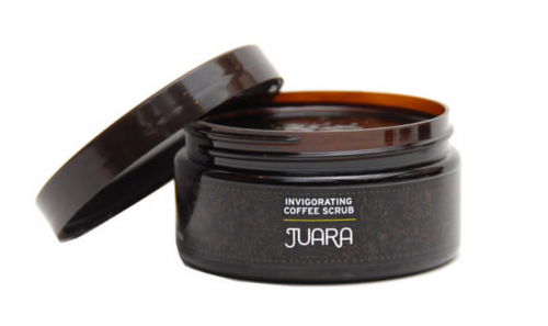 juara-invigorating-coffee-scrub