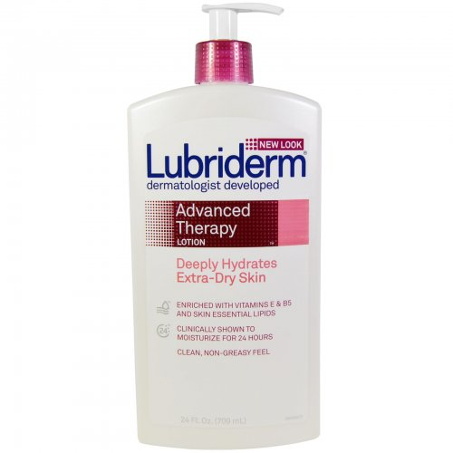 lubriderm-advance-therapy-moisturizer