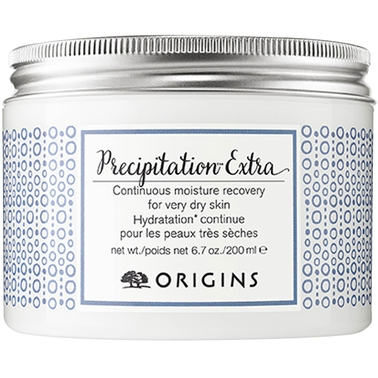 Winter Skincare-origins-precipitation-extra-continuous-for-dry-skin