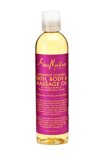 sheamoisture-superfruit-complex-bath-body-massage-oil
