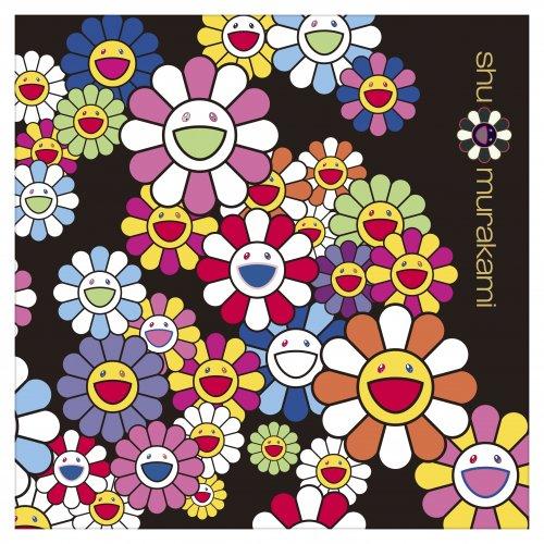 Best Beauty Gifts - shu-uemura-murakami-palette1