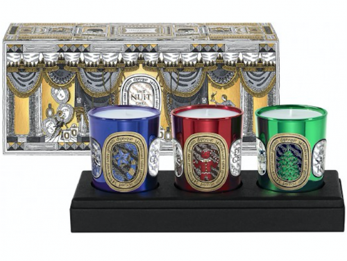 diptyque_3-candle-holiday-set