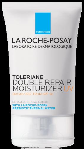 La Roche-Posay Toleriane_DblRepairMoisturizerUV_Final