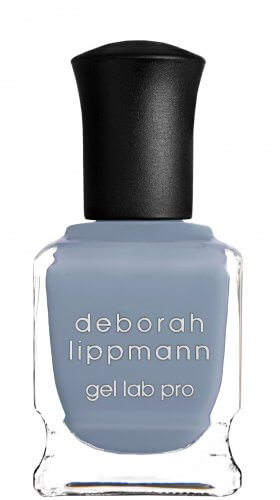 spring manicure- Lippmann Collection SEA_OF_LOVE