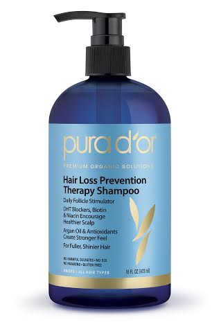 Pura DOr Hair Loss Prevention Thearpy 300 dpi4X6