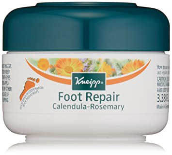 Kneipp Healthy Feet Foot Repair