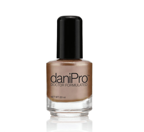 DaniPro Babe It's You