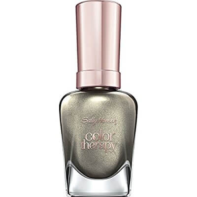 Sally Hansen Therapewter