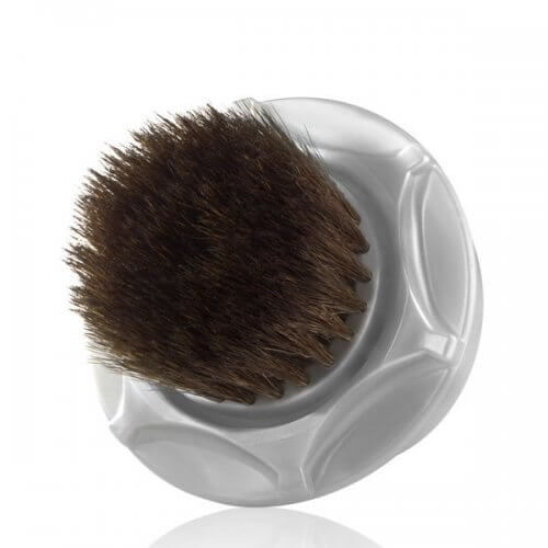 Sonic Foundation Makeup Brush Attachment