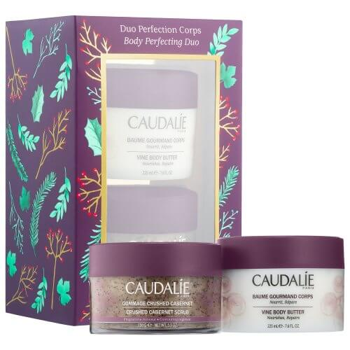 Beauty Gifts and Value Sets to Buy Right Now - Body Care